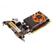 ZOTAC-ZT-60601-10L - Carte graphique Nvidia - 2048 Mo - 810 MHz - G-DDR3 - PCI Express x16-