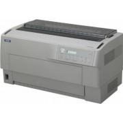 Imprimanta Matriciala Epson DFX-9000N