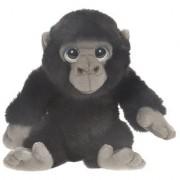 Wild Republic Wild Watchers 7 Gorilla