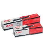 Oki Toner Cyan do C5850/C5950/MC560 (6 000 stránek) - originální
