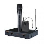 Bezdrôtové mikrofóny Takstar TS-6310HP