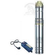 Pompa głębinowa EVJ 1,5-120-1,1
