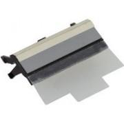 Xerox 019N00957 parte di ricambio per la stampa