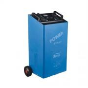 Robot Pornire BSR CD-430