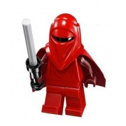 Lego Star Wars Royal Guard