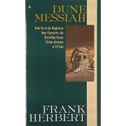 Dune Messiah(Frank Herbert)