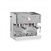Espressor Lelit din gama Silvana, model PL61