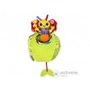 Jucărie pentru bebeluși Lamaze Almapille