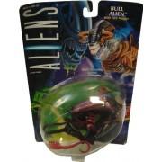 Aliens - Bull Alien