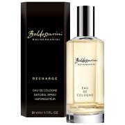 Baldessarini Refill Eau de Cologne (EdC) 50 ml