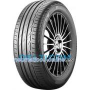 Bridgestone Turanza T001 RFT ( 205/55 R17 91W runflat, * )
