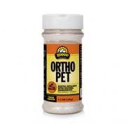 ORTHA PET BIEN-ETRE DENTAIRE POUR CHIENS & CHATS 120g