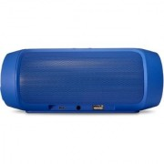 CUBA Bluetooth Speaker (_jbl Charge K3+ Speaker) for MICROMAX CANVAS PULSE 4G