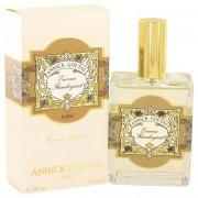 Annick Goutal Encens Flamboyant Eau De Parfum Spray 3.4 oz / 100.55 mL Fragrance 460231
