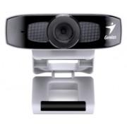 FaceCam 320 web kamera
