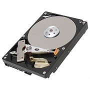 "Toshiba DT01ABA200V 2TB 3.5"" 5700 rpm 6Gb/s SATA Interface 6Gb/s 32MB Cache Desktop Hard Drive"