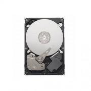 Hard disk Seagate ST3500312CS 500GB SATA-II 3.5 inch 8MB Cache 5900rpm