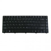 Acer KB.I140A.068 ricambio per notebook