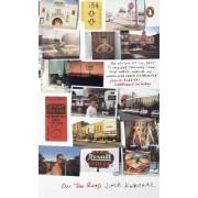 On The Road Original Scroll(Jack Kerouac)