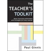 Teacher's Toolkit by Paul Ginnis