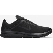 Pantofi Sport Barbati Nike FS Lite Run 4 Marimea 42.5