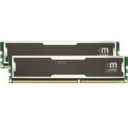 Mushkin 8 GB DDR2-800 Kit