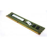 Memorie ECC 1GB Samsung 1333 MHz PC3-10600 DDR3 M391B2873FH0-CH9