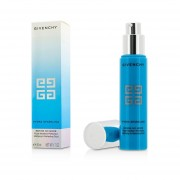Givenchy Hydra Sparkling #Shine No More Matifying & Perfecting Fluid 50ml