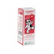 Pandivit 150 ml