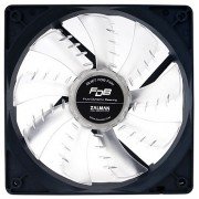 Zalman ZM-F1 FDB Silent Fan 80mm