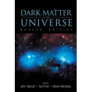 Dark Matter In The Universe - 4th Jerusalem Winter School For Theoretical Physics Lectures by John N. Bahcall