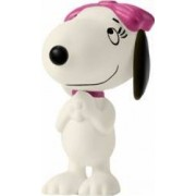 Figurina Schleich Peanuts Belle Charmed