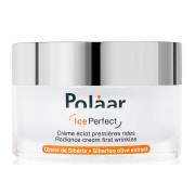 Крем за лице за сияйна кожа Polaar Ice Perfect Radiance Cream 50 мл