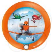 Philips noćno svetlo - Planes orange