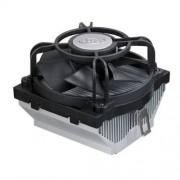 Cooler CPU Deep Cool Beta 10