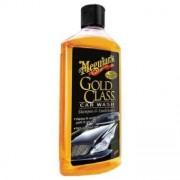 Meguiar´s Gold Class Shampoo 473 Milliliter Flasche