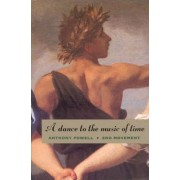 A Dance to the Music of Time: Second Movement by Anthony Powell