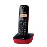 Panasonic bežični telefon KX-TG1611FXW