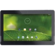 Touchlet Tablette tactile Android 13,3'' Octa Core & FullHD X13.Octa