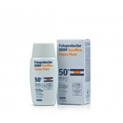 ISDIN Fotoprotector 50 Pediatrics Fusion Fluid 50 ml