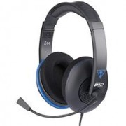 Casti Gaming Turtle Beach Ear Force P12 Amplified Stereo PS4