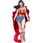 Kotobukiya DC Comics - Wonder Woman 1/6 - Artfx+