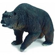 Schleich - Cave Bear