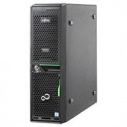 Fujitsu PRIMERGY TX1320 M2 3GHz E3-1220V5 250W Tower - serveurs (Intel Xeon E3 v5, E3-1220V5, Smart Cache, LGA1151, Intel C236, 64-bit)