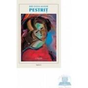 Pestrit - Riri Sylvia Manor