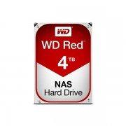 Tvrdi disk HDD WD WD40EFRX 4TB 64MB IntelliPower 6GB, s WD40EFRX
