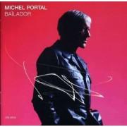 Michel Portal - Bailador (0602527537665) (1 CD)