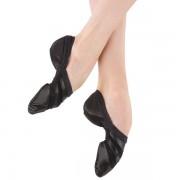 Zapatilla Jazz-Ballet Capezio - Freeform