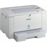 AcuLaser M200DN laserski štampač