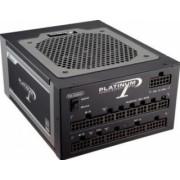 Sursa modulara Seasonic Platinum SS-1200XP 1200 W